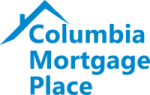 Columbia Mortgage Place