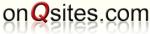 onQsites