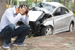 columbia accident attorney