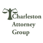 Charleston Attorney Group