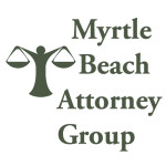Myrtle Beach Attorney Group