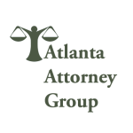 Atlanta Attorney Group