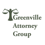 Greenville Attorney Group